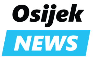 OsijekNews.hr logo