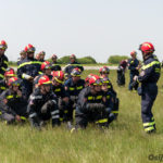 Vatrogasna vježba