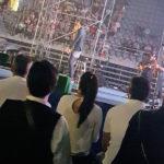 Grašo koncert