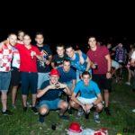 DC party