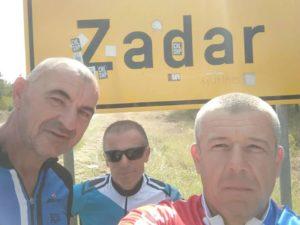biciklistizadar_28.7_osijeknews_jpg