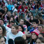 hrvatska vs. engleskahrvatska vs. engleska