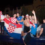 hrvatska vs. engleska