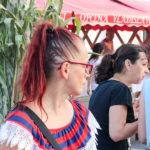 kukuruzijada čepinski martinci 2018