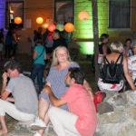 tarda festival_darda 18_08_2018_osijeknews -4395