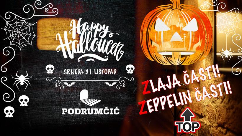 halloween_podrumčić_plakat_30102018_osijeknews
