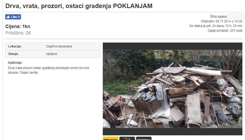 njuškalo_smeće_10112018_osijeknews