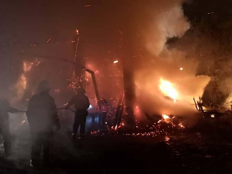 požar_tenja_jpvp_09112018_osijeknews (4)