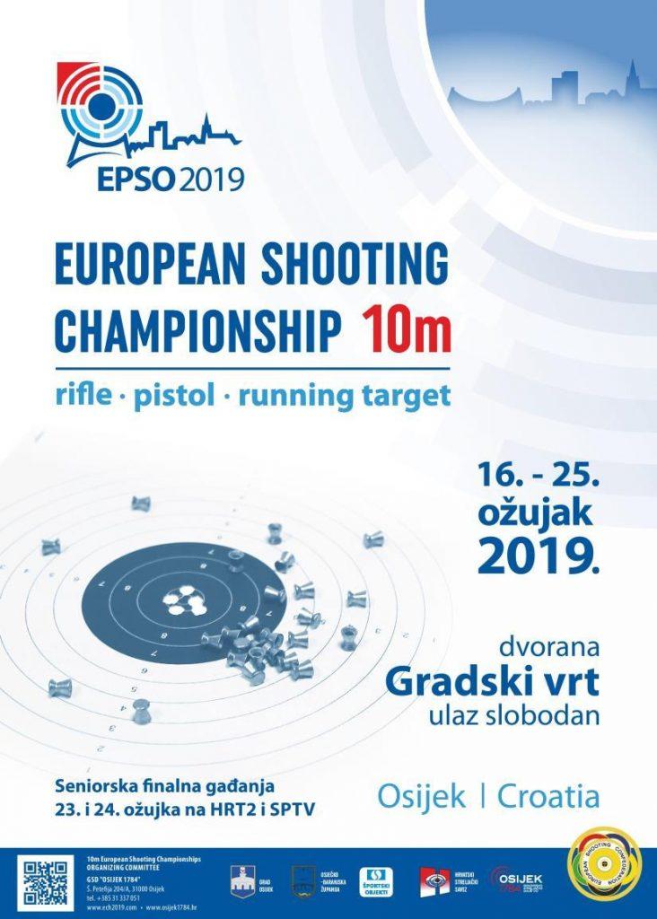 EPSO_2019_plakat_22022019_osijeknews