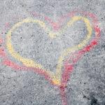 most grafiti