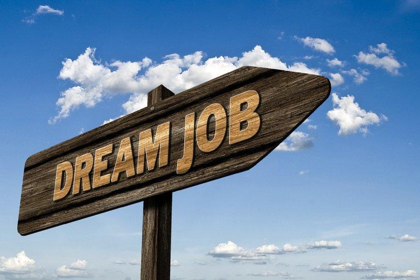 Tražite posao u IT-ju? Provjerili smo što se nudi ovaj