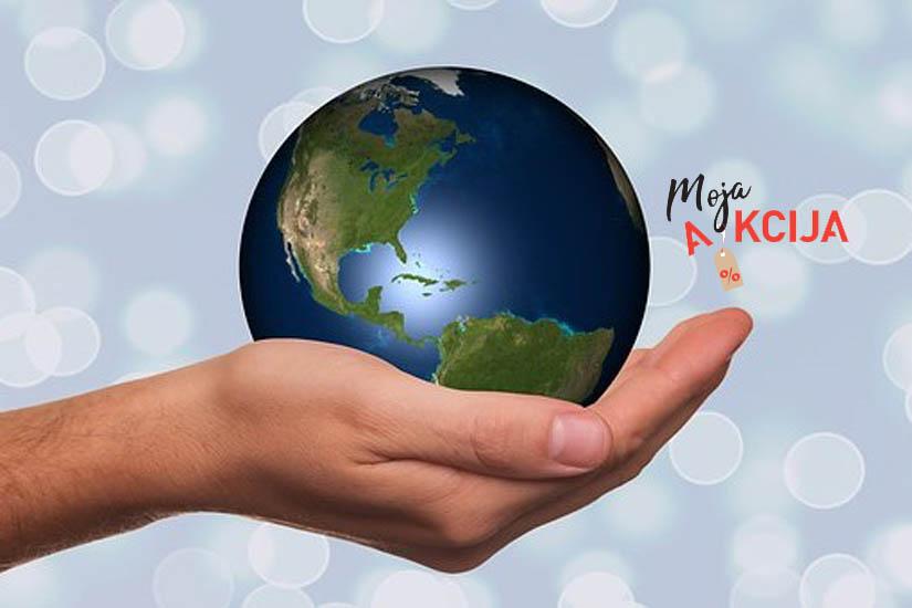 povežite rtski grad 100 besplatnih puerto-afričkih web stranica za upoznavanja