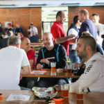 craft_beer_festival_18.05.2019._osijeknews.hr (103 of 65)