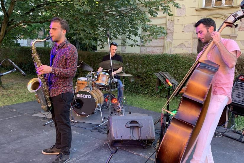 jazz_29062019_osijeknews