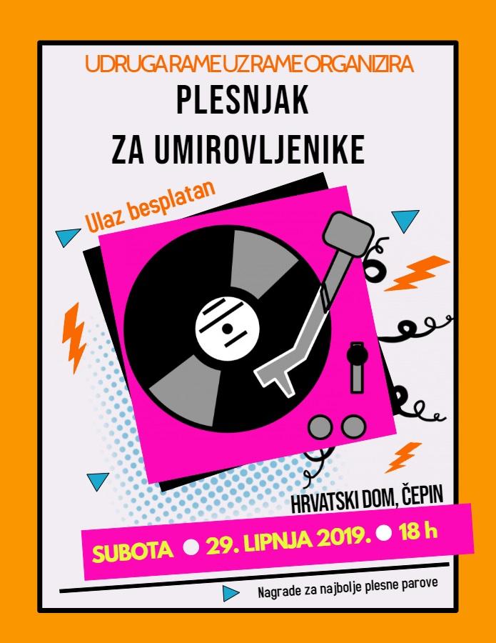 plakat_plesnjak_za_umirovljenike_22062019_osijeknews