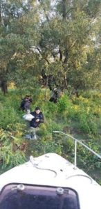 policija_migranti_04062019_osijeknews