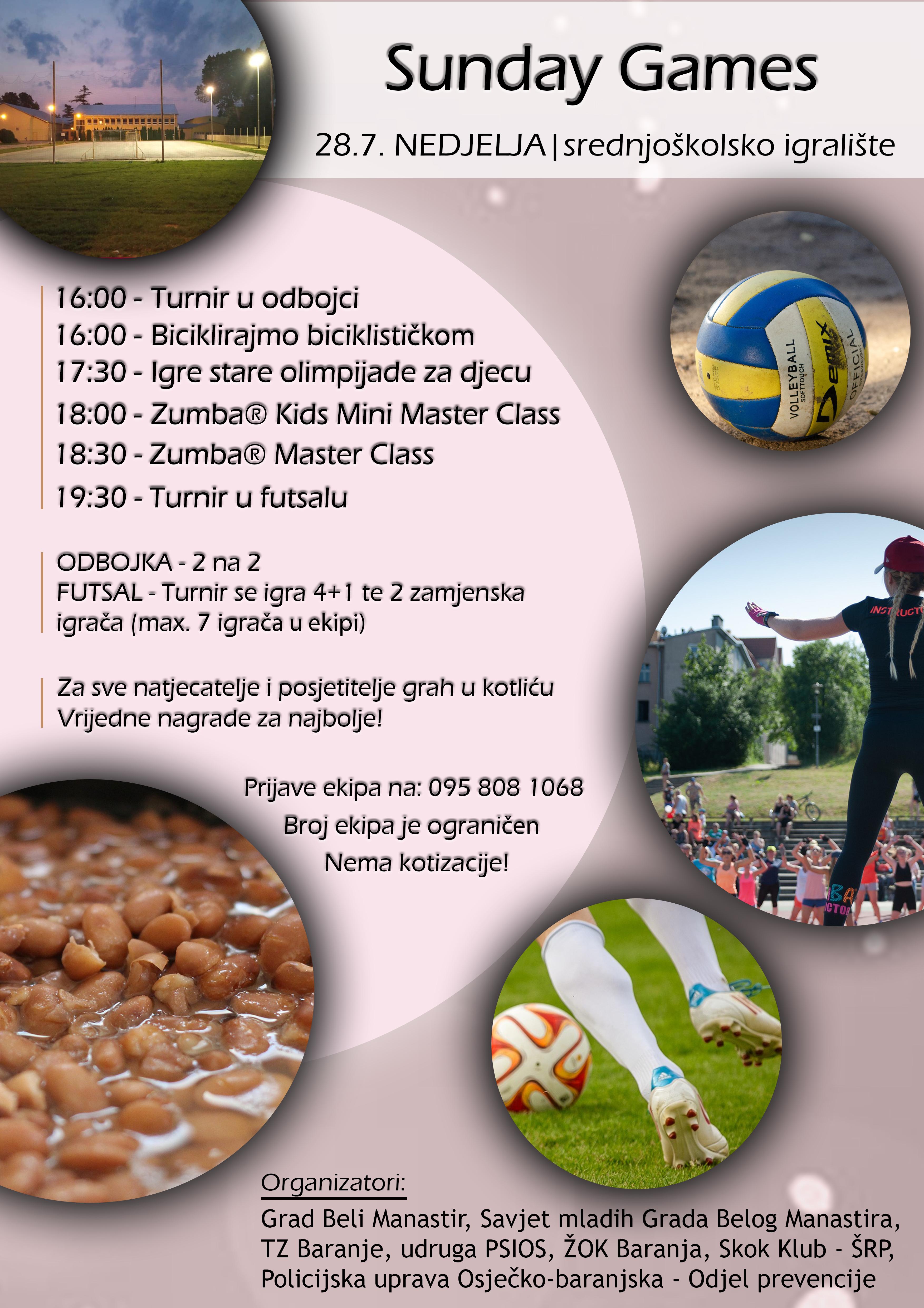 sunday_games_beli_manastir_24072019_osijeknews