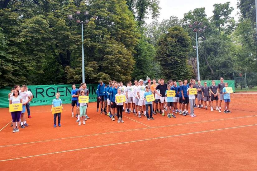tenis_10072019_osijeknews