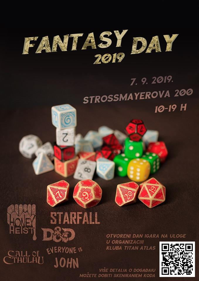 fantasy_day_plakat_27082019_osijeknews