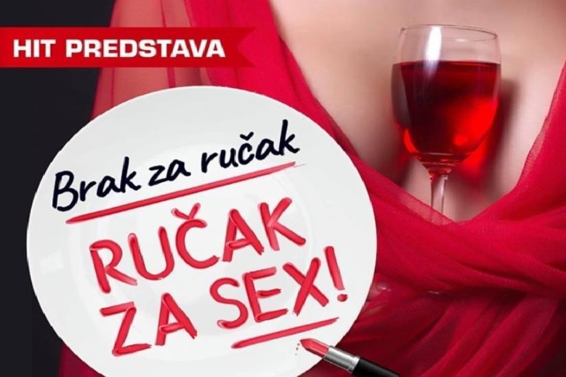 Osijek seks Matorke za