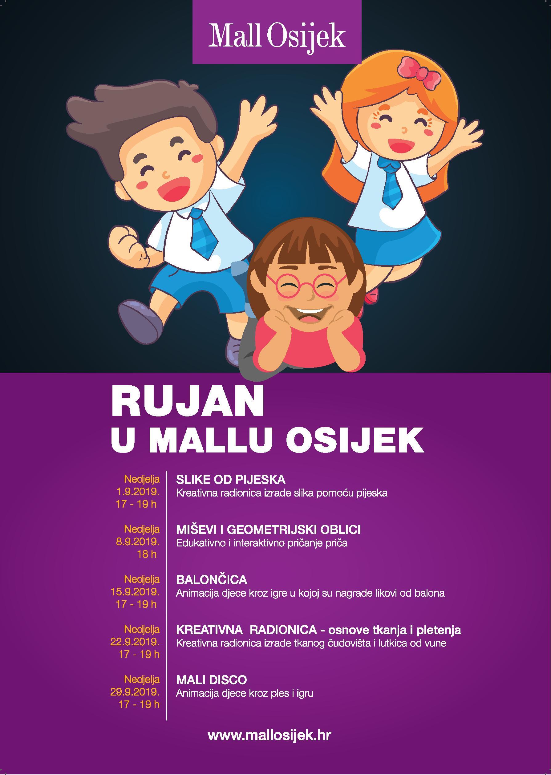 rujan_mall_03092019_osijeknews