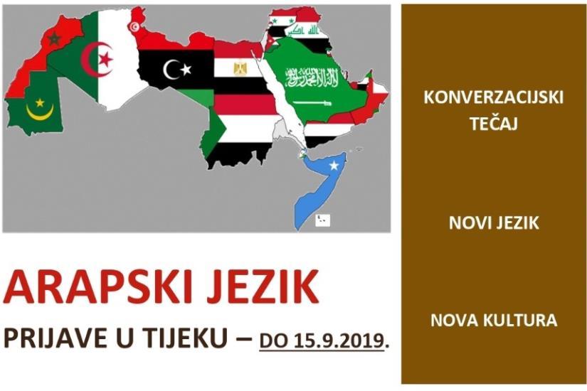 Online dopisivanje crna gora