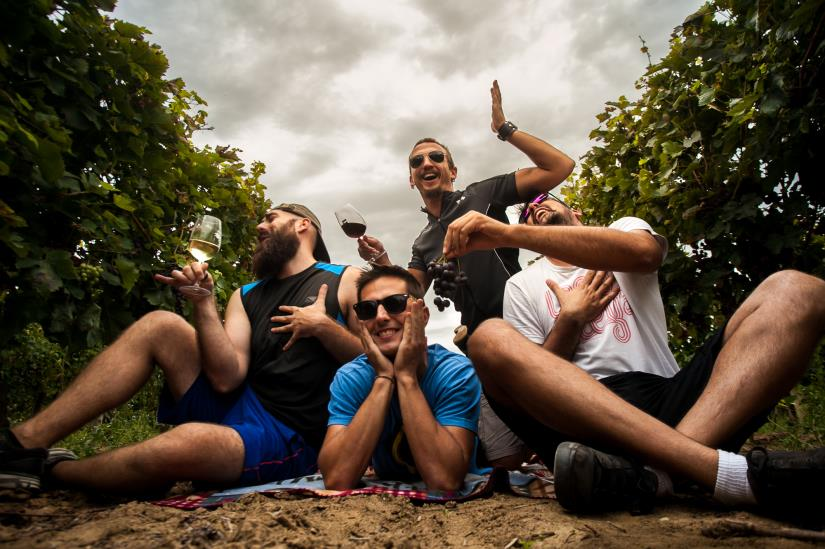 wine_and_bike_tour_erdut_17092019_osijeknews (2)