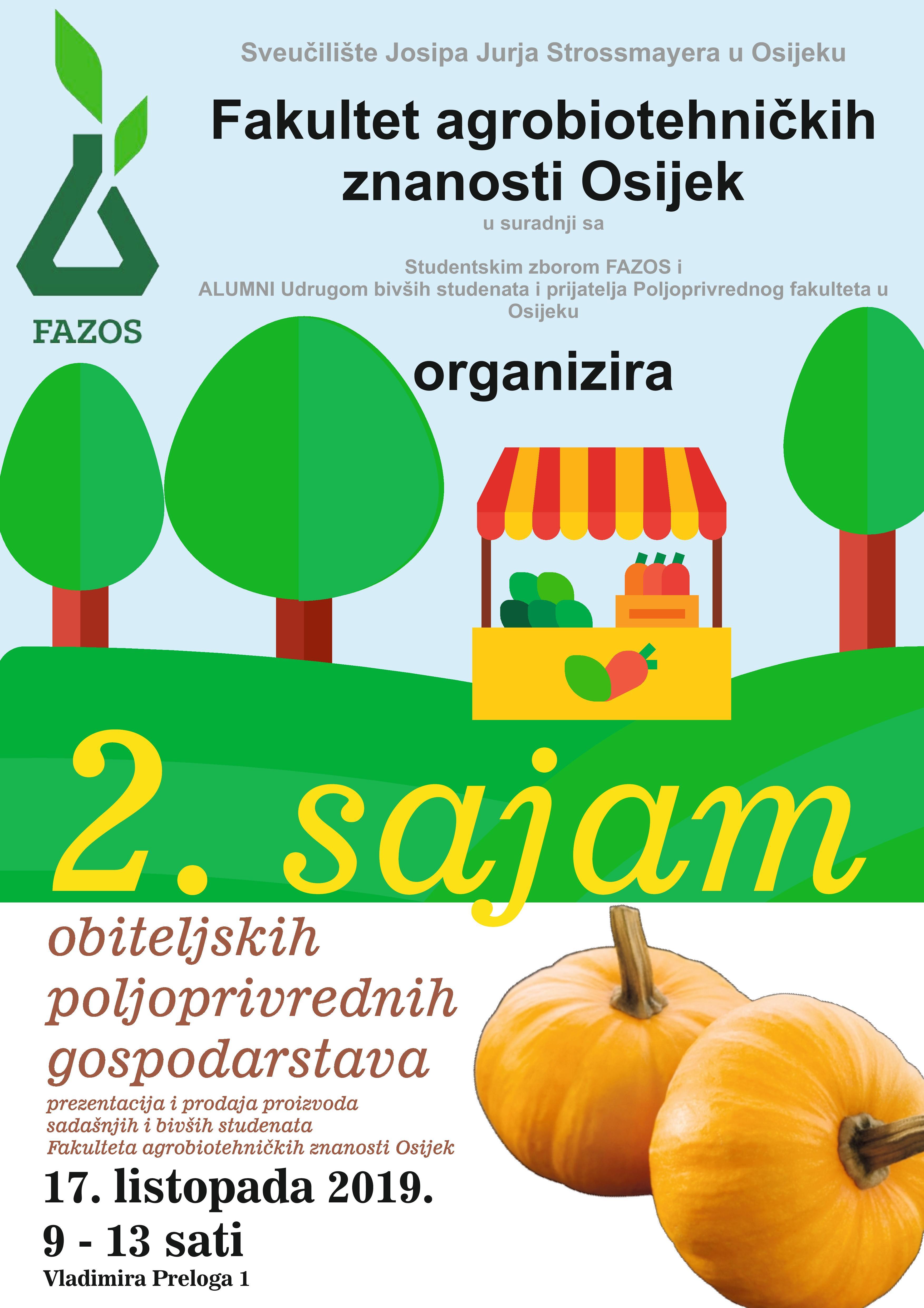2._sajam_opg-ova_09102019_osijeknews-page-001