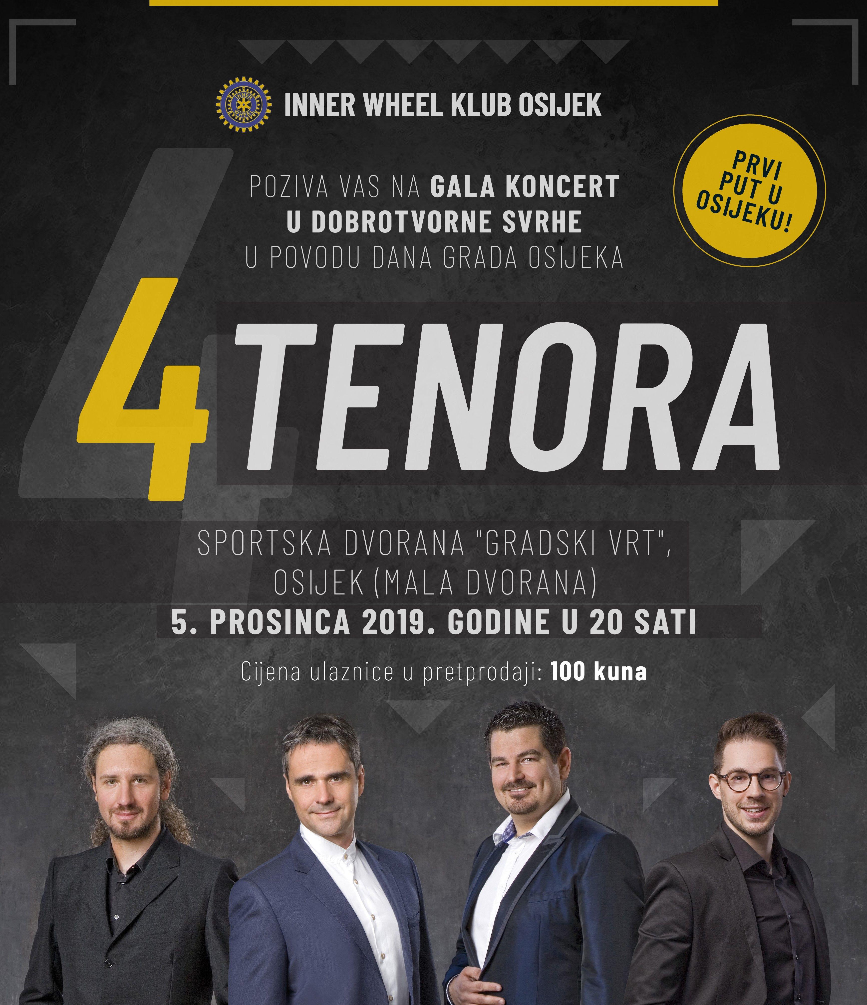 4 tenora gala koncert plaka tfinalni 151019