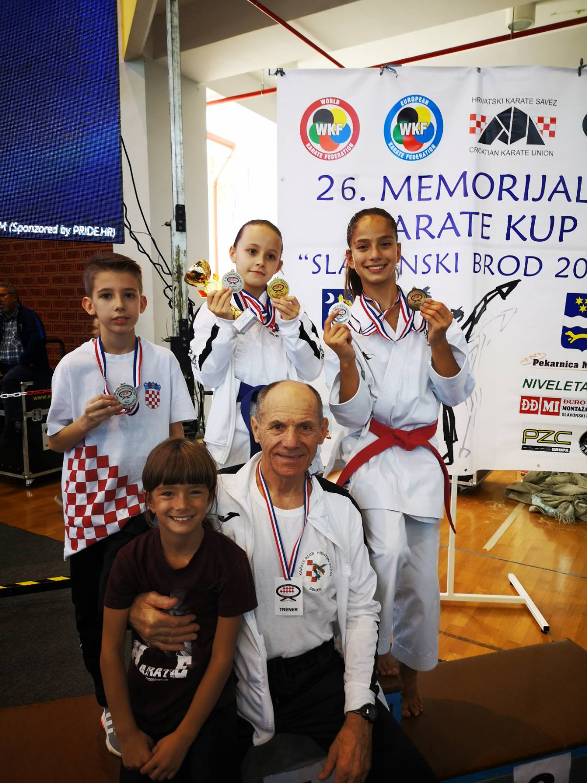 karate_21102019_osijeknews