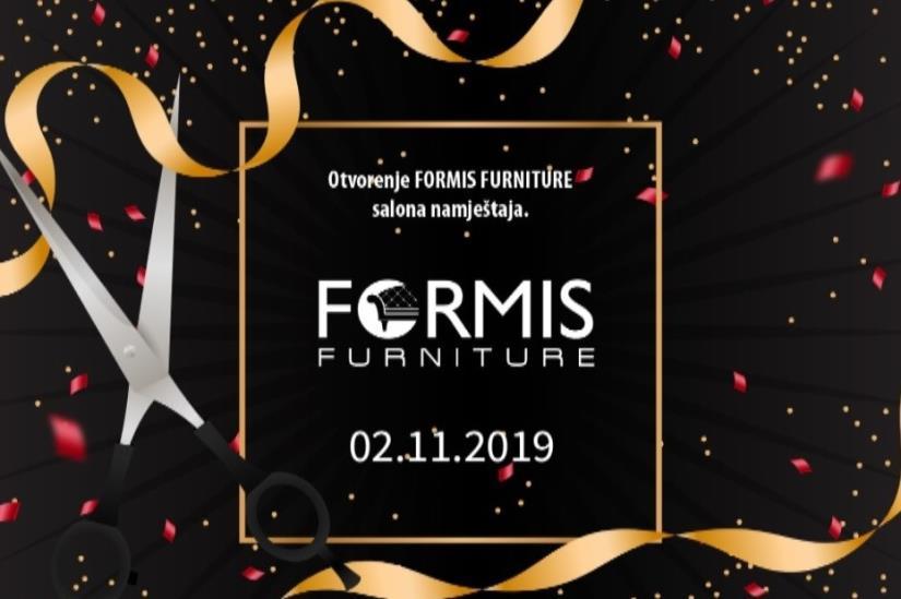 formis_furniture_29102019_osijeknews