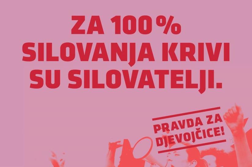 prosvjed_18102019_odsijeknews