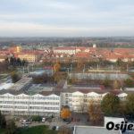 eurodom_osijek_21112019_osijeknews