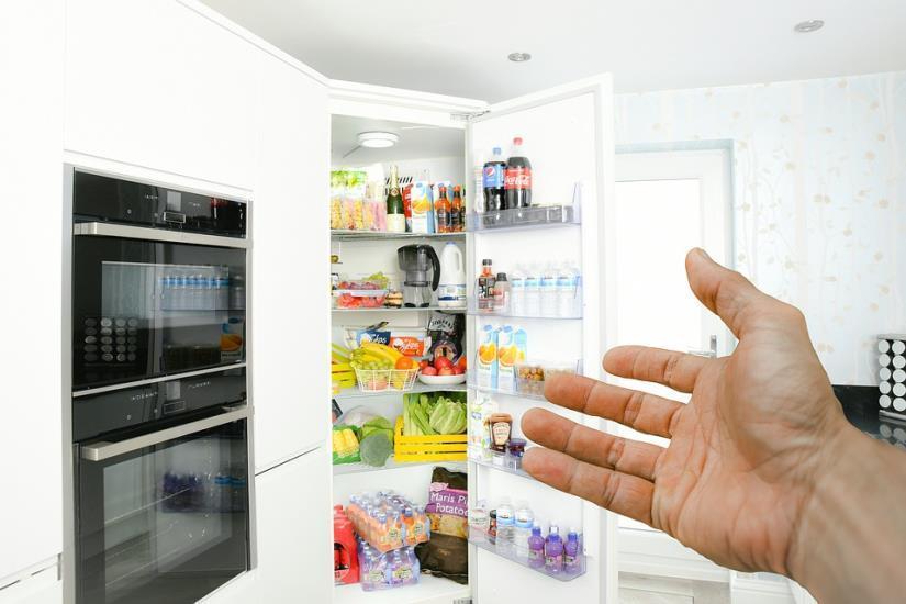 nema pronalaska vode za hladnjakdobar uvod na web mjestu za upoznavanje