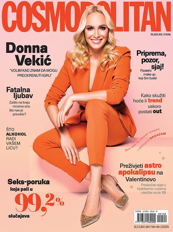 donna_vekić_24022020_osijeknews