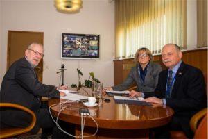 videokonferencija_17032020_osijeknews (4)
