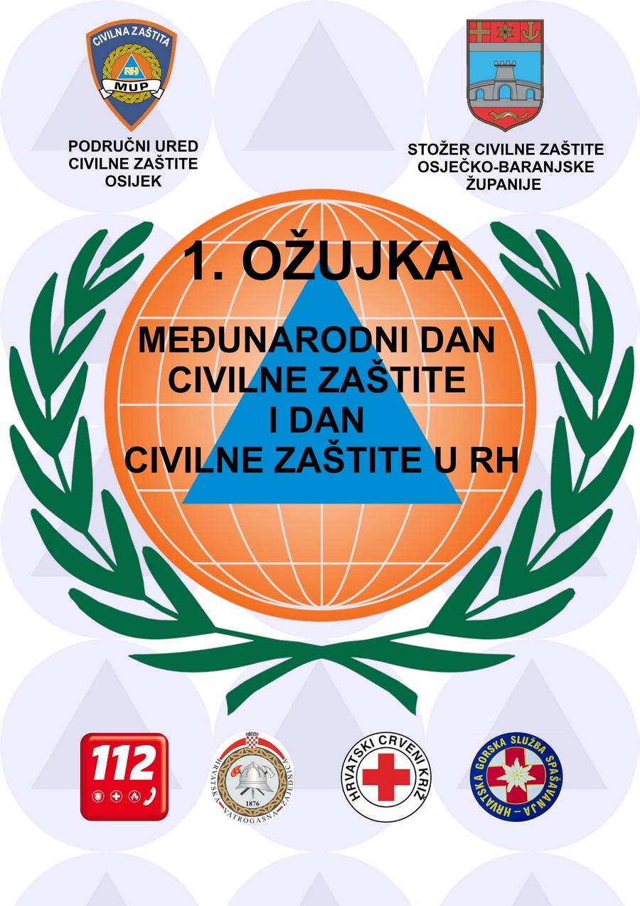 Dan civilne zaštite